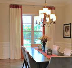 custom curtains u2014 camille moore window treatments u0026 bedding