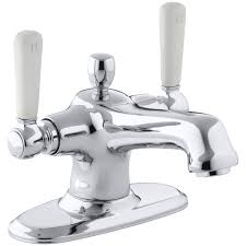 bathroom pfister bathroom sink faucets bathroom sink faucet