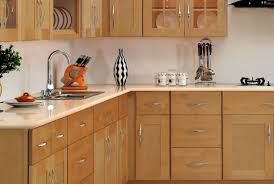 shaker maple kitchen cabinets choose maple kitchen cabinets are