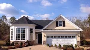 home design decor via english country style artlivo blog homes