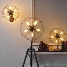 Fan Lighting Fixtures Vintage Floor L Stage Fixtures Search Creative