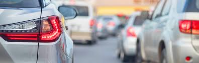 Estimate Your Car Value by How And When To Switch Insurers Santam
