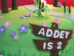 dora cake cakes by joanne