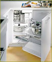 Under Cabinet Storage Ideas Kitchen Extraordinary Under Kitchen Cabinet Storage Ideas Under