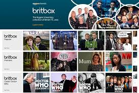 brit box telly streaming britbox now available on amazon channels and amazon
