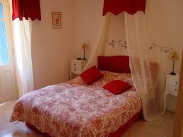 chambres d hotes de charme gard la ribeyrette chamborigaud chambres d hôtes gard chambre d hote