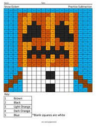 93 minecraft coloring pages images printable