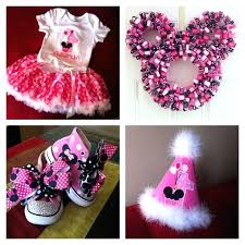 minnie mouse birthday decorations minnie mouse birthday decorations party costume birthday