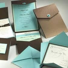 personalized wedding invitations personalize wedding invitation simplo co