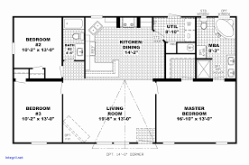simple open house plans beautiful simple open house plans home design