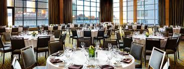 le westin montreal hotel downtown montreal u0027s luxury hotel