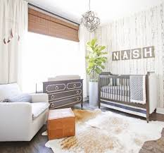 Rustic Nursery Decor Bedroom Modern Boys Nursery Ideas Images About Rustic Nursery