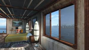 motocross madness windows 7 glazing or windows with glass wwe at fallout 4 nexus mods and