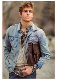 images of men haircuts with cute light brown hair for men u2013 all in