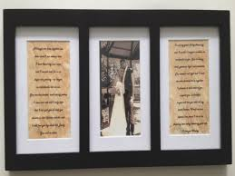 paper anniversary gift ideas one year anniversary gift ideas for him paper lading for
