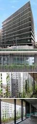 used home decor online vegetal rain facade c3 a2 c2 ab creativeponga the term e2 80