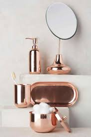 Bathrooms Design Bathroom Decor Burgundy Bathroom Set plete