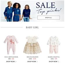 designers sale baby designers clothes big sale baby luxury clothes