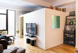 Pressurized Walls Nyc How To Ensure Your U0027flex U0027 Apartment Is Flexible Cityrealty