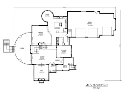 shingle style floor plans shingle style house plans a home design with new england roots
