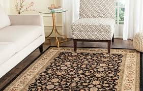 Octagon Shaped Area Rugs Home Page The Rug Mall Designer Area Rugs Collection