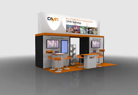 digital photo booth dailydooh archive ise2012 cayin booth 10p116