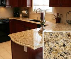 light colored granite countertops cheapest granite countertops compare prices on most popular
