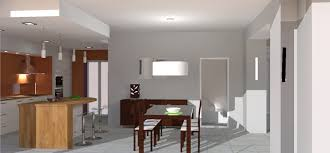 plafond cuisine design faux plafond cuisine ouverte rutistica home solutions newsindo co
