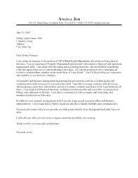 property management resume property management resume estate manager cover letter property