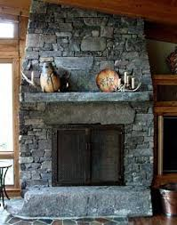 22 best fireplaces images on pinterest fireplace hearth
