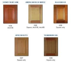 wood kitchen cabinet door manufacturers kitchen cupboard doors in solid timber by glowood timber