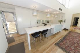 kitchen furniture designs modern kitchen furniture design singapore interior classic partial