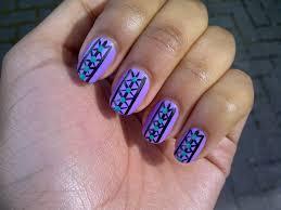 nail art supplies nottingham european standards of manicure my