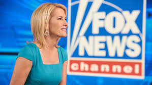 George Zimmer Meme - madison avenue s rift with fox news laura ingraham widens variety