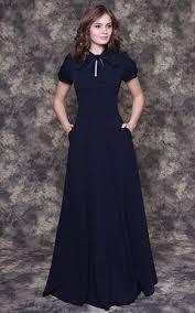 long navy bridesmaid dresses navy formal dresses long june bridals