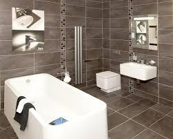 bathrooms design gorgeous design ideas small bathroom showrooms