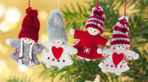 relaxing christmas music angels we have heard on high
