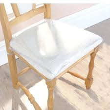 dining room chair slipcovers dining chairs plastic dining chair back covers clear plastic plastic dining room chair covers l acba photos