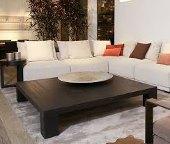 very low coffee table unusual coffee tables unique ideas houseology