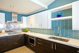 recycled glass backsplashes for kitchens recycled glass backsplash tile recycled glass image of clear glass
