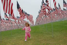 start new 4th of july traditions 3 flag facts to with