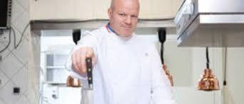 chef cuisine m6 cauchemar en cuisine avec philippe etchebest revient le 5 mai sur m6