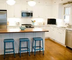 kitchen island stool stool impressive bar stools for kitchen islands images ideas