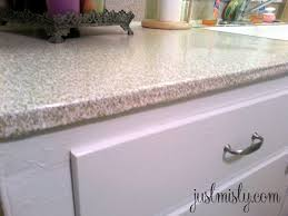 diy redo your laminate or formica counter tops with contact paper
