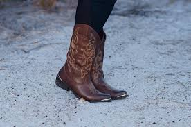womens boots extended calf sizes womens wide calf cowboy boots with model styles in singapore