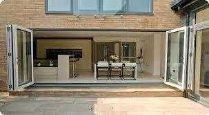 Bi Folding Patio Doors Prices Bi Fold Doors Bi Fold Doors Bi Fold Patio Doors Prices Matano Co