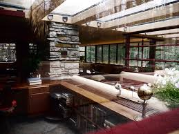 home design 87 amusing house plans with open floor plans home design 1000 images about architects frank lloyd wright on pinterest for falling water frank
