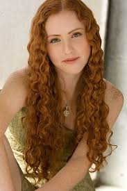 tecfidera comercial actress 41 best h e n n a hair color images on pinterest hair colors