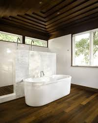 bathroom wood ceiling ideas wood ceiling in bathroom pertaining to diy woo 5862
