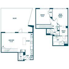 floor plan website 28 best foundry lofts floor plans images on loft loft